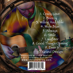 CHRISBACKALBUMCOVERv2WITHUPC