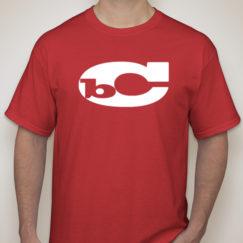 redshirtfront
